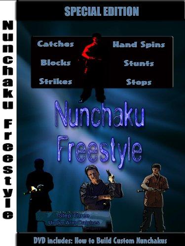 metal ninja weapons - 7