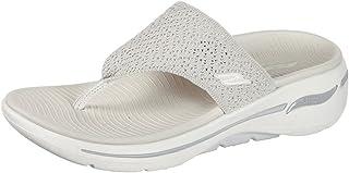 Skechers GO WALK ARCH FIT Women's Ankle Boot