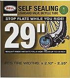 Bell Beua9 Schrader Self Seal Inner...