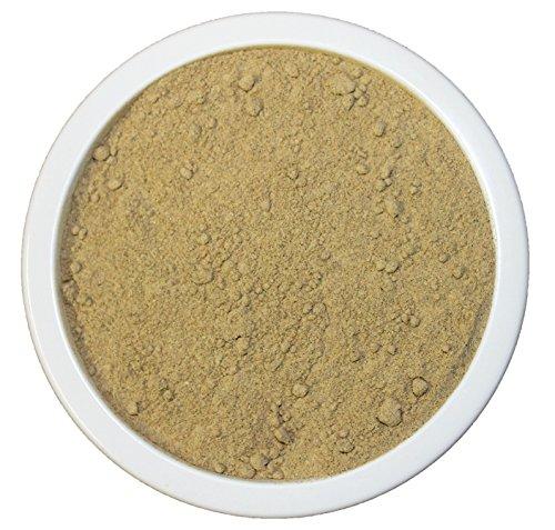 PEnandiTRA® - Cardamom gemahlen - 500 g