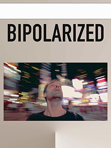 Bipolarized