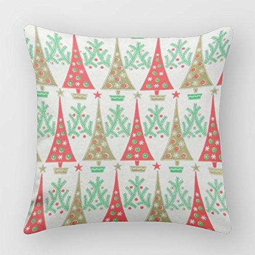 Consejos para Comprar Almohadas decorativas los preferidos por los clientes. 14