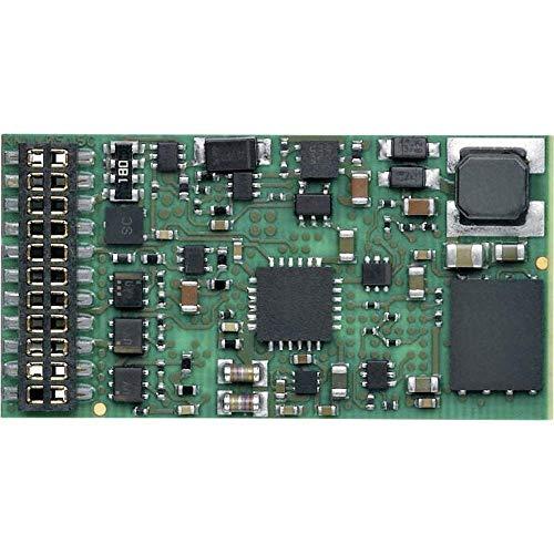 Märklin 60975 mSD/3 Dampflok Sound Decoder