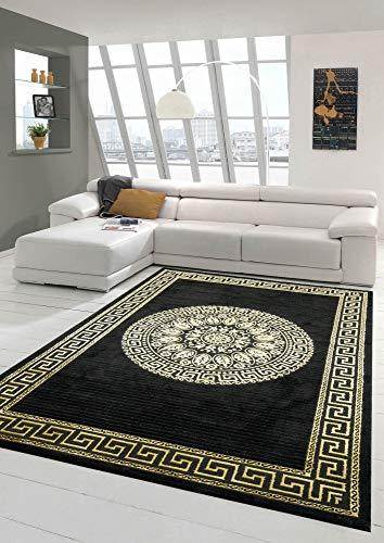 Teppich-Traum -  Teppich modern