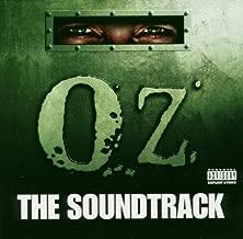 Oz: The Soundtrack