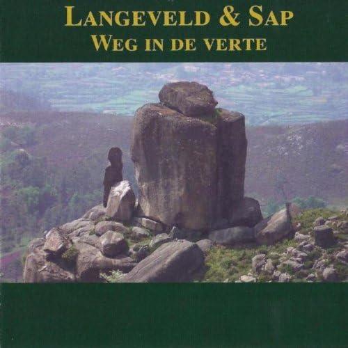Langeveld & Sap