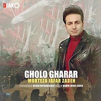 Gholo Gharar