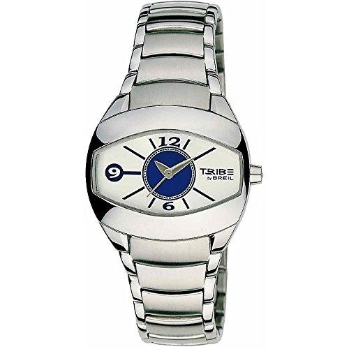 Breil Tribe - Reloj para mujer TW0047