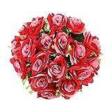 Meena Supplies Bouquets, Sprays & Wreaths