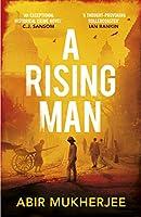 A Rising Man (Sam Wyndham)