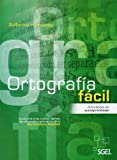 Ortografia basica nueva edición - 9788497787505