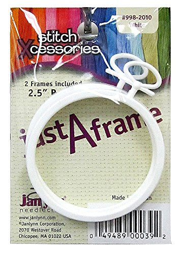 Janlynn Cross Stitch Chart Magnifier Bar Ningbo Yechang 998-6011