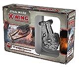 X-wing Miniatures Game - Juego de Miniatura Star Wars, para 2...