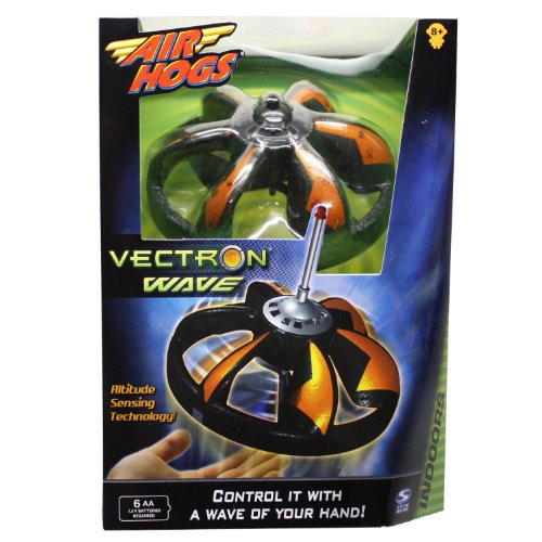 VECTRON WAVE M04 6017169