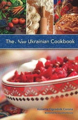 12 best traditional ukrainian cooking for 2020