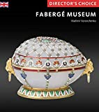 The Faberge Museum: Director's Choice