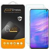(2 Pack) Supershieldz for Samsung...