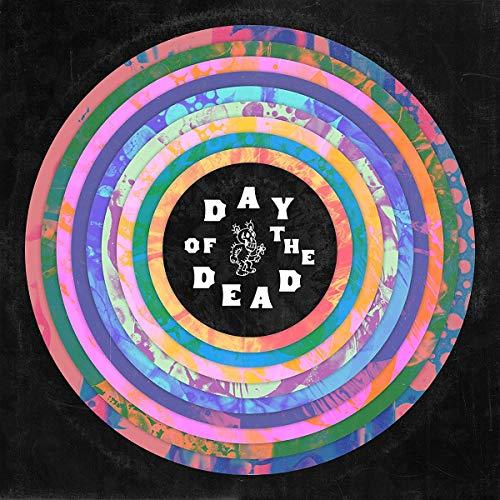 Day of the Dead [Vinyl LP]