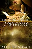 Free eBook - The Promise of Paradise