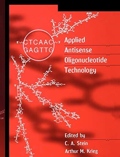 Oligonucleotide