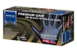 Premium Guard Nitrile Grip