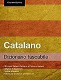 Dizionario tascabile Catalano