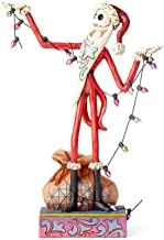 Best jack skellington santa images Reviews