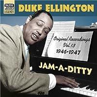 Vol. 13-Duke Ellington by Duke Ellington (2007-03-29)