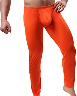 9f1f6f37d935f Amazon.com: Oranges - Thermal Underwear / Underwear: Clothing, Shoes ...