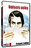 Baisers Volés [DVD - MK2]