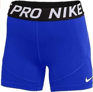 Womens Pro 5'' Team Training Shorts