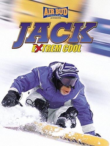 Jack Extrem Cool
