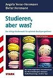 STARK Angela Verse-Herrmann