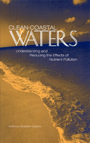 Best water pollution causes and effects