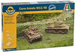 Best carro m13 40 Reviews