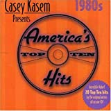 Casey Kasem Presents: America's Top Ten Through the Years - 1980s