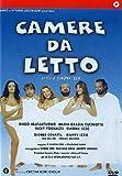 Camere Da Letto...