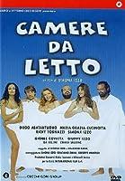 Camere Da Letto [Italian Edition]