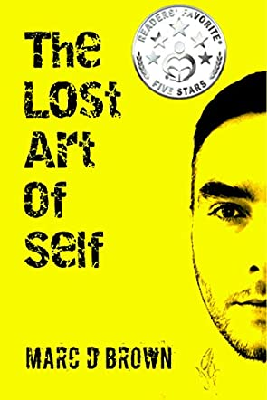 The Lost Art of Self