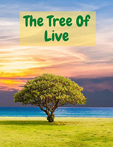 The Tree Of Live : Moringa - what it is and why is it appreciated all over the world - Why is the moringa called the 'tree of life' (English Edition)
