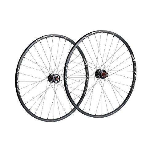 XLC Pro SL2501403501 –Ruedas, 29pulgadas MTB WS de M04