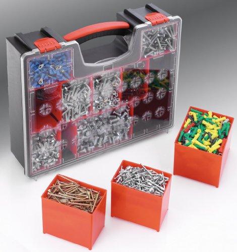 Facom BP.Z8 Caja de herramientas