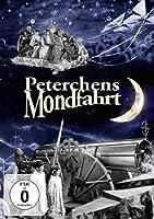 Peterchens Mondfahrt 1959 [DVD]