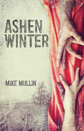 Ashen Winter (Ashfall Trilogy, Band 2)