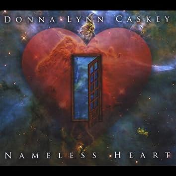 Nameless Heart