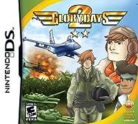 Glory Days 2 (輸入版:北米) DS