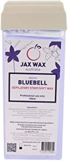 Mysalon Jax Wax Alpine Bluebell Cartridge Soft Wax 100ml
