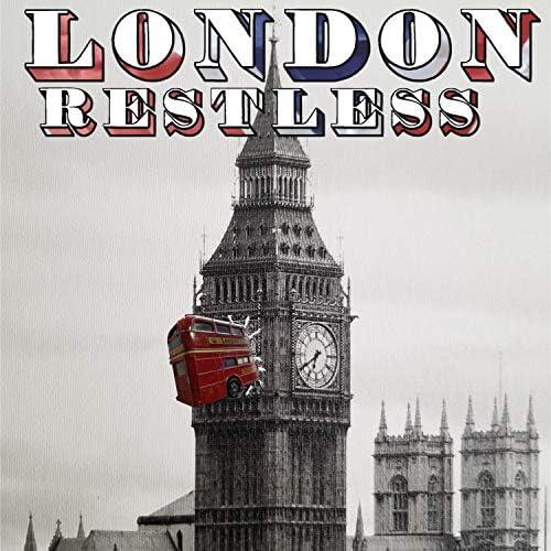 London Restless