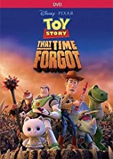 Image of Toy Story that Time. Brand catalog list of Walt Disney Studios. Rated with a 4.6 over 5