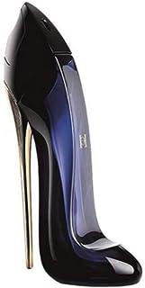 Carolina Herrera - Good Girl Eau de Parfum Spray 50 ml